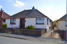 Detached Bungalow for sale in Hearth Place, Cumnock...