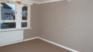 End of Terrace property to rent in Ardgour Road, Kilmarnock...