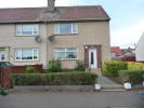 3 bedroom End of Terrace property to rent in Helen'S Terrace...
