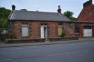 Mill in Loudoun Road, Newmilns for sale