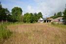 property for sale in Stewarton Road, Dunlop, KA3
