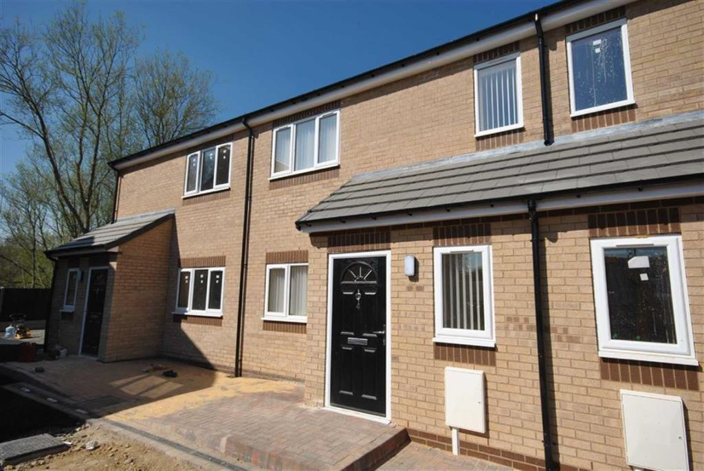 3 Bedroom Houses For Rent In Chesterfield 28 Images 3 Bedroom Detached  House To Rent In