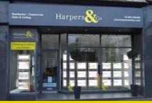 Harpers & Co, Bexley
