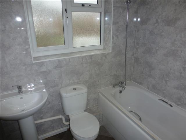4 Bedroom House To Rent In Fairfax Road Sutton Coldfield B75