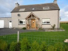 5 bed Detached home in Lyth, Howe, Caithness KW1