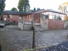 4 bed Bungalow for sale in 694 Chorley Road...