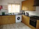 3 bedroom Terraced property in Troughton Road, Charlton...