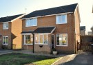 4 bed Detached home in Bilsdale Grove...