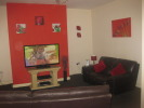 4 bedroom Maisonette in Saltwell Road, Gateshead...