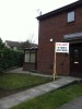 semi detached home in Mallard Drive, Bolton...