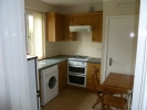 Flat to rent in Buchanan Road, Killearn...