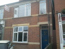 semi detached property in Corporation Road...