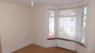 Terraced home in Sebright Road, Barnet...