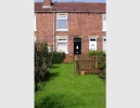 Terraced property to rent in Victoria Street...