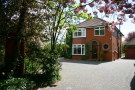 5 bed Detached home in 240 Station Road...