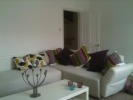 1 bed Flat in fenwick road, London...