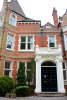 2 bed Flat in 28 Wake Green Road...