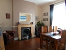 5 bedroom Terraced property in Beach Road...