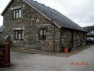1 bedroom Flat in Llanuwchllyn, Bala...