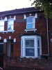 2 bedroom Terraced property to rent in Avenue Road, Swindon...