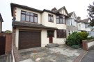 4 bedroom semi detached property for sale in Edison Avenue...