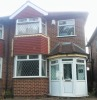 3 bed semi detached property in Freda Rise, Oldbury...