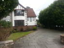 Preston Road semi detached property to rent