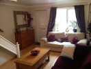 2 bed Terraced home in Tarnbrook Way, Bracknell...