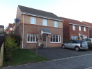 3 bedroom Detached property for sale in Rockbank Crescent...