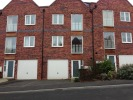 3 bedroom Terraced home to rent in Caxton Road, Nottingham...