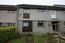 3 bedroom Terraced house in Ash Hill Way, Ashgrove...