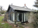 1 bedroom Flat to rent in Cheriton Fitzpaine...