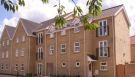 Flat for sale in Wessex Street, Norwich...