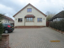 5 bedroom Detached house to rent in Chelmsford Road...