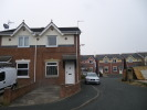 semi detached home in Walney...