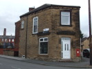 4 bed End of Terrace home to rent in ACKROYD STREET, Morley...