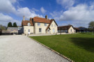 7 bed Detached property for sale in Nortonbury Lane...