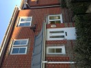 2 bedroom semi detached house to rent in Burghfield walk...