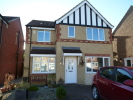 4 bedroom Detached property to rent in Tristram Avenue...