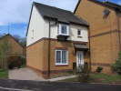 3 bedroom semi detached house for sale in Clos y Dyfrigi, Cardiff...