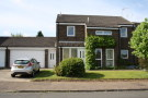 4 bed Detached property for sale in Langland, Kings Lynn...