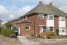3 bed semi detached property to rent in Heyes Croft...