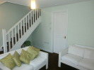 Terraced home to rent in Mary Street, Porth...