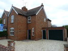 3 bed semi detached property for sale in Stratford Road...