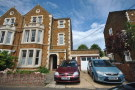 5 bedroom semi detached property in Greevegate, Hunstanton...