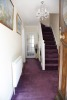 Terraced house to rent in Chalk Hill Road, Norwich...