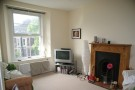 Flat to rent in Tyndalls Park Road...