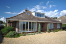 Bungalow for sale in Old Town Way, Hunstanton...