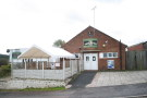 Detached property for sale in 1 Bracken Close...