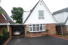 3 bed Detached property for sale in Whiting, Tamworth...